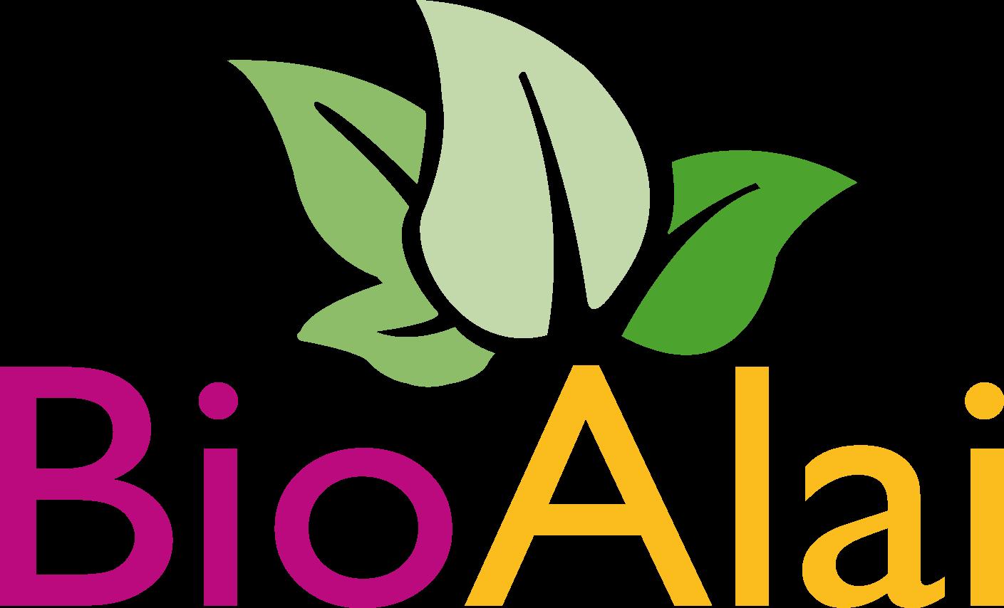 BioAlai